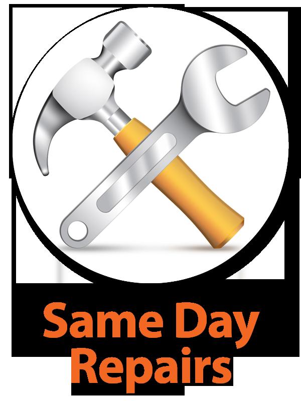 icon_same_day_repairs
