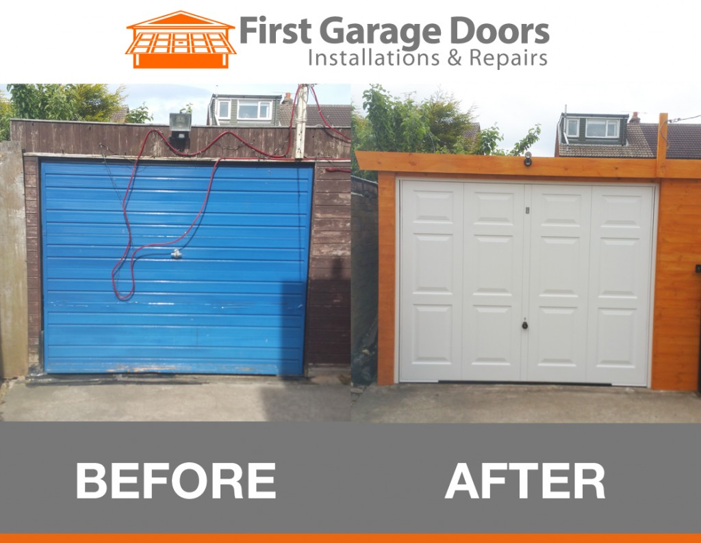 first-garage-doors-04